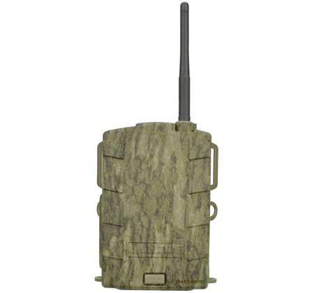 Moultrie Wireless Field Modem