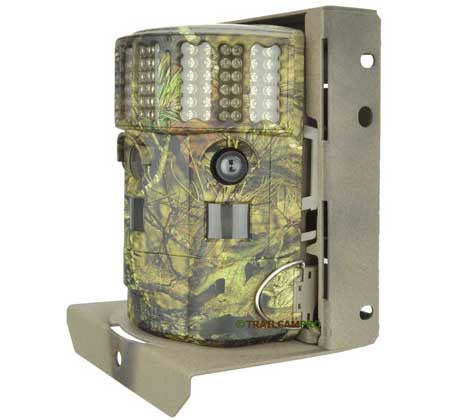 Moultrie P180i Security Case