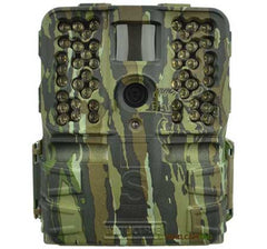 Used Moultrie S-50i