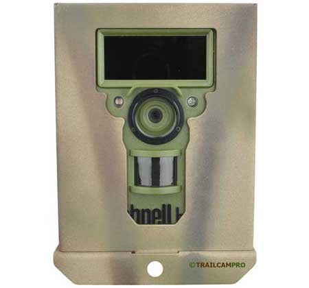 Bushnell Natureview Security Case