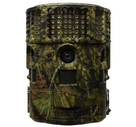 Used Moultrie Panoramic 180i