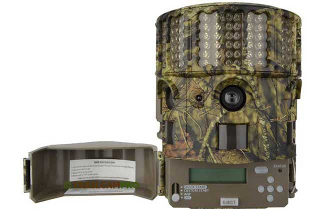 Moultrie Panoramic P180i