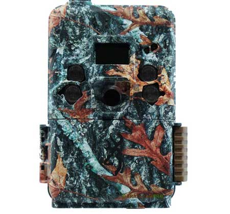"Browning defender pro scout cellular trail camera height=""450"" width=""420"""