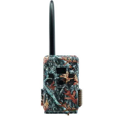 "Browning defender pro scout cellular trail camera front view height=""450"" width=""420"""