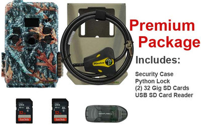 "Browning defender pro scout cellular trail camera premium package height=""450"" width=""420"""