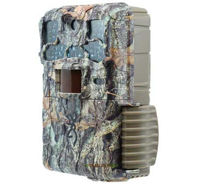 "Browning Recon Force Edge side View Trail Camera width=""450"" height=""420"""