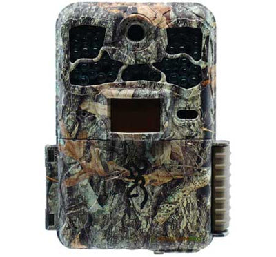 "Browning Recon Force Edge Trail Camera width=""450"" height=""420"""