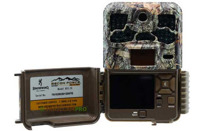 "Browning Recon Force Edge Open View Trail Camera width=""650"" height=""420"""