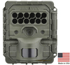 Reconyx hyperfire 2 trail camera