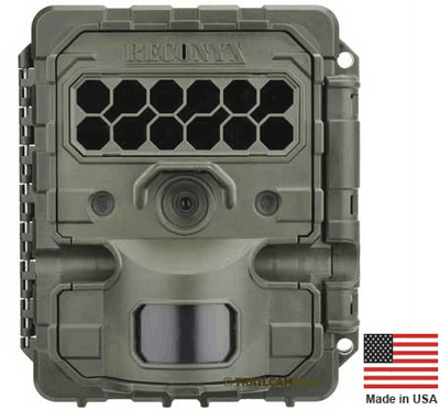 "Reconyx hyperfire 2 trail camera width=""450"" height=""420"""