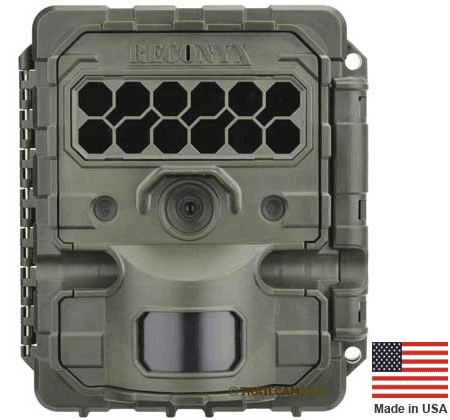"Reconyx Hyperfire 2 security trail camera width=""450"" height=""420"""