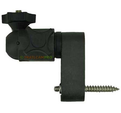 "Reconyx trail camera tree mount width=""450"" height=""420"""