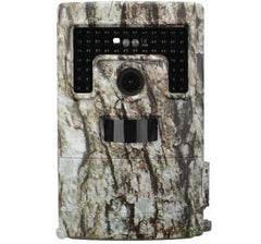 USA Trail Cams Recruit