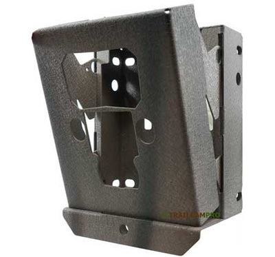 "Ridgetec lookout trail camera security case side open width=""450"" height=""420"""