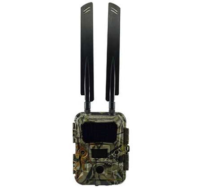 "Ridgetec lookout cellular trail camera front width=""450"" height=""420"""