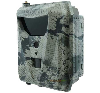 "Spartan Ghost Cam cellular trail camera side view width=""450"" height=""420"""