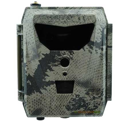 "Spartan Ghost Cam cellular trail camera width=""450"" height=""420"""