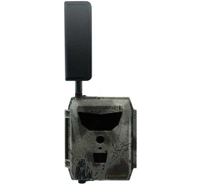 "Spartan GoLive live streaming cellular trail camera width=""450"" height=""420"""