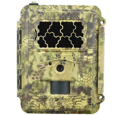 US cellular trail camera