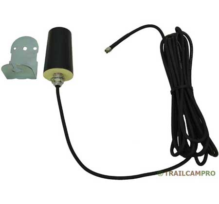 c307d2d2c43b79 Used Spypoint Link Booster Antenna – Trailcampro.com