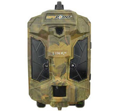 Spypoint Link 3G Cellular Trailcam