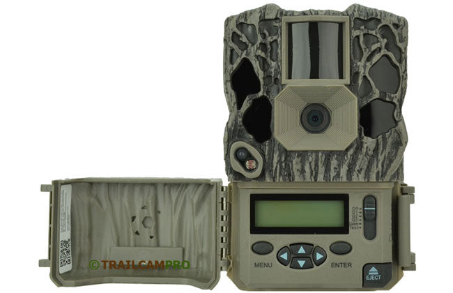 Stealth Cam XV4
