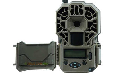Open view STEALTH CAM WXV (VERIZON)