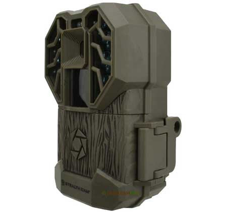 Stealth Cam G34 Pro