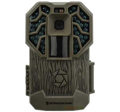 Stealth G34 Pro infrared trail camera
