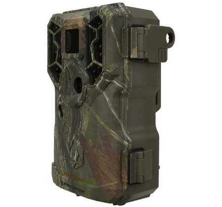 Stealth Cam PX36NG