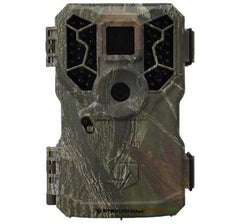 Stealth trail camera px36ng 2016