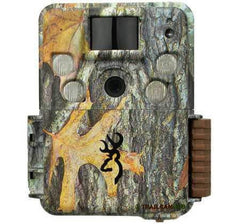Browning Strike Force HD PRO