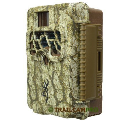 Command Ops Browning game camera 2016