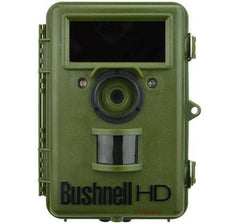 Birdwatching Trail Camera