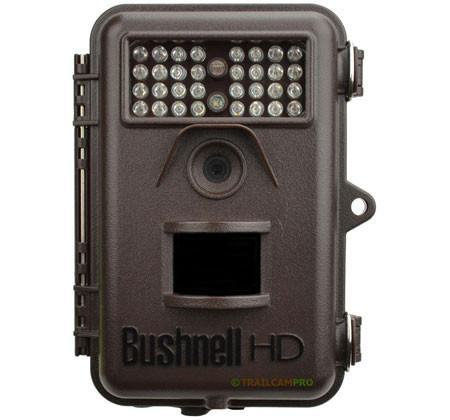 Bushnell Essential game | trail camera