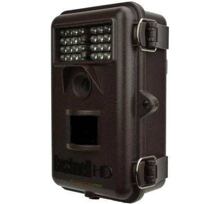 Bushnell 119736c Essential trail camera for sale