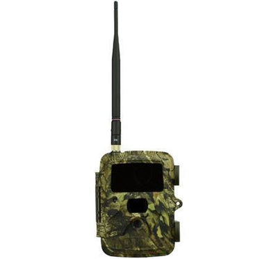 Covert Code Black 3g Cellular trail camera