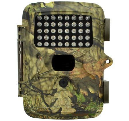 Covert Extreme HD 40 game | trail camera