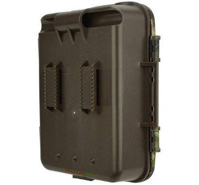 Covert extreme HD 40 game camera
