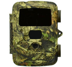 Covert Extreme HD 60 game | trail camera