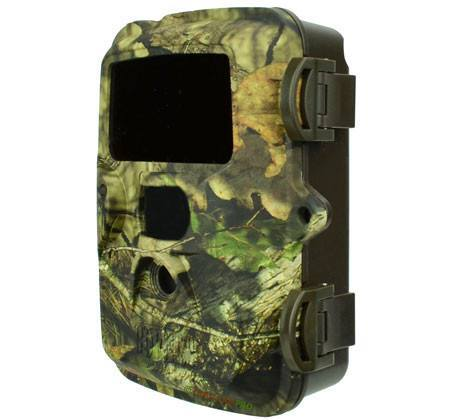 HD 60 Covert Trail camera no glow