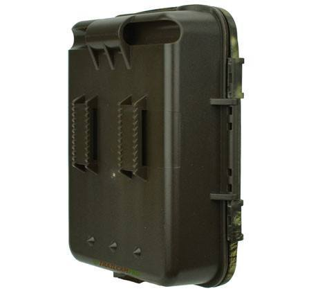 Covert HD 60 Trail camera No glow infrared