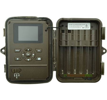 Covert Extreme HD 60 trail camera for sale