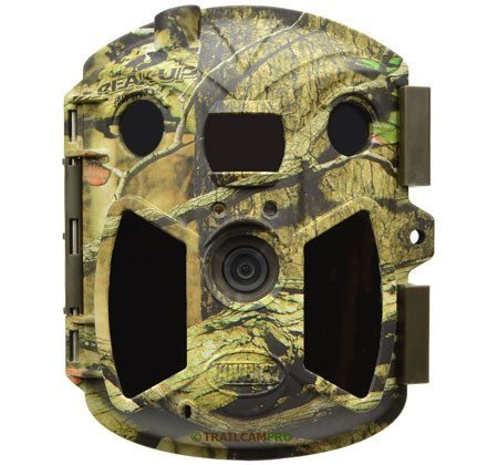 Clearance Trail Camera from Covert