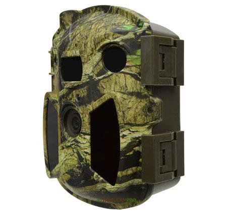 Covert Outlook fish eye lens game | trail camera