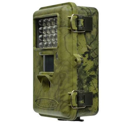 Scoutguard SG560C game | trail camera