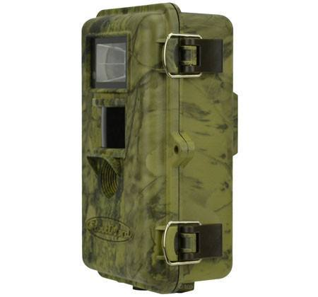 HCO 565 flash game | trail camera