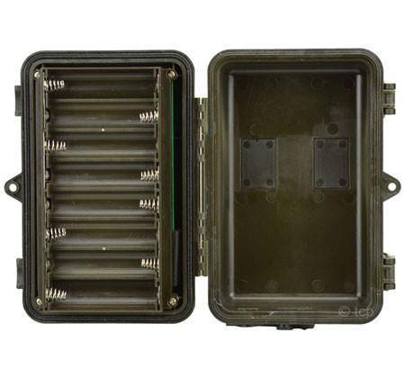 SG565FV game | trail cameras
