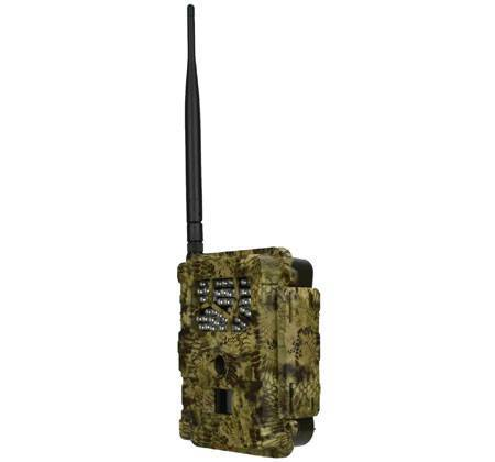 HCO GoCam Verizon | AT&T cellular game | trail camera