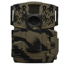 moultrie m550 game camera